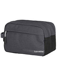 Несессер Travelite Kick off 69 серого цвета, фото