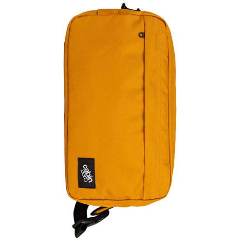 Рюкзак CabinZero в оранжевом цвете 11л, фото