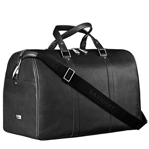Дорожная сумка Davidoff Very Zino Boston 50 20057, фото