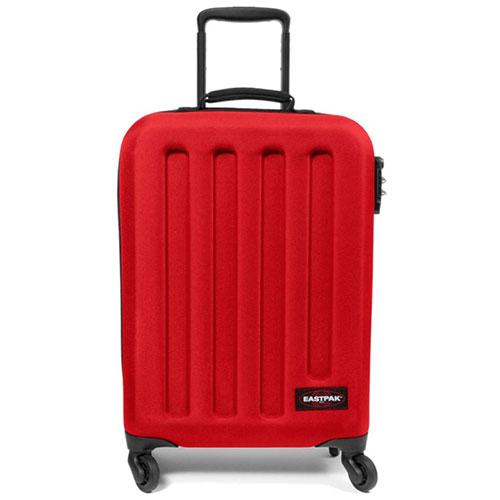 Чемодан 39x54x20см Eastpak Tranzshell S Apple Pick Red, фото