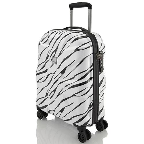 7192c60068ed ☆ Маленький чемодан 55x39х20см Titan X2 на 4х колесах Ti825406-30 ...