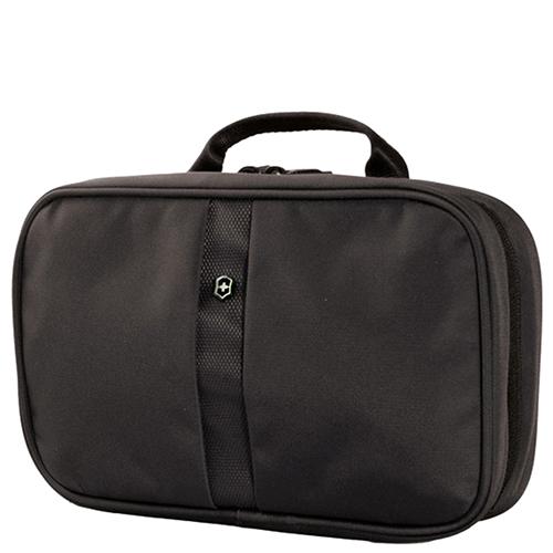 Несессер Victorinox Travel Accessories 4.0 Zip-Around Travel Kit, фото