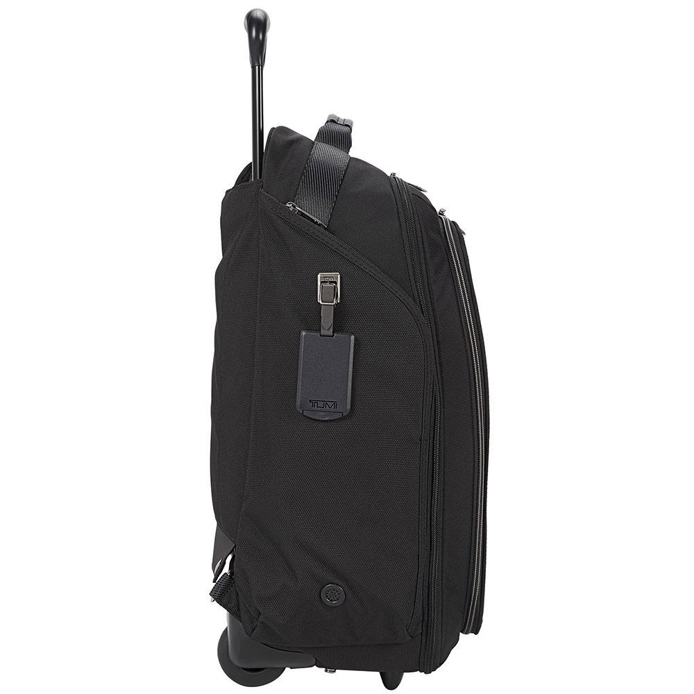 Рюкзак на колесах Tumi Merge Wheeled Backpack