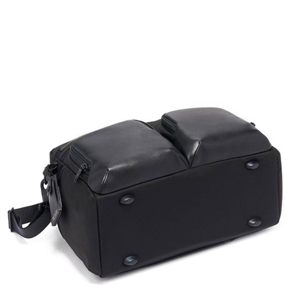 Дорожная сумка Tumi Alpha Bravo Hunter