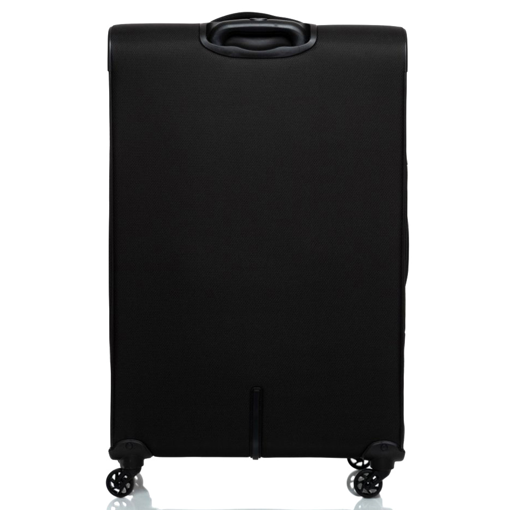 Большой чемодан 76х48х30см Roncato Jazz на 4-х колесах