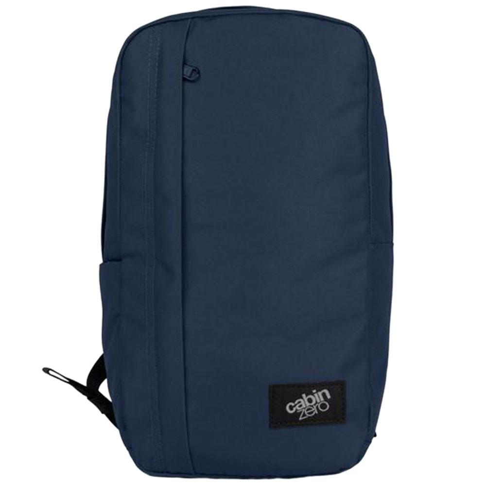 Рюкзак CabinZero синего цвета 12л