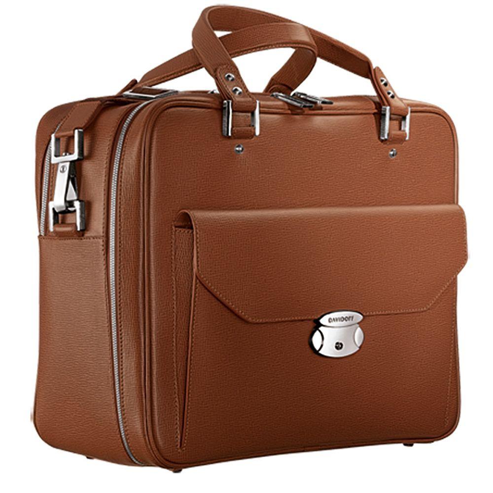 Дорожная сумка Davidoff Very Zino 24 Hours travel bag 10328