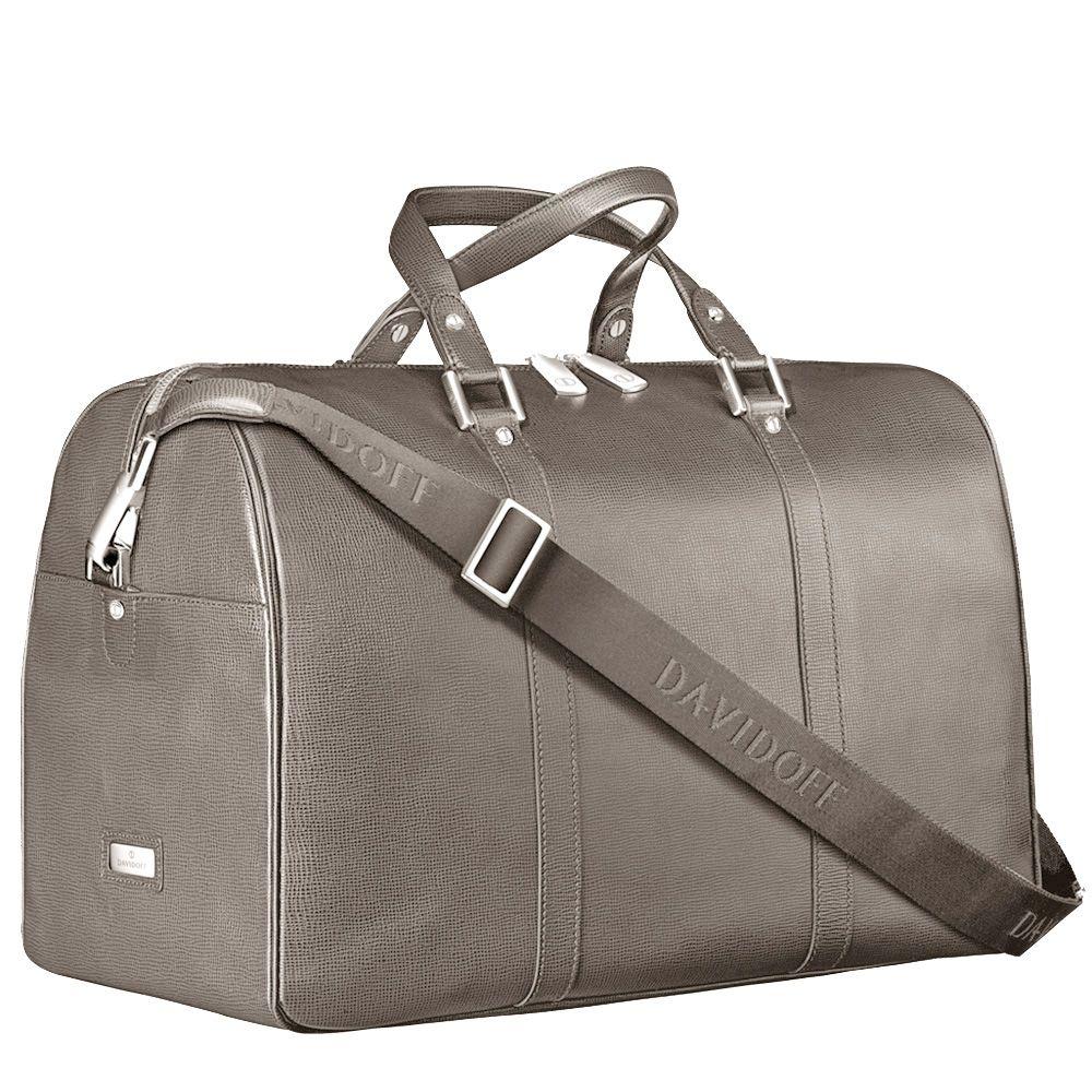 Дорожная сумка Davidoff Very Zino Boston 42 20319