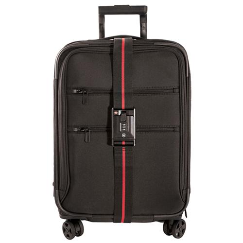 Ремень для чемодана Victorinox Travel Accessories 4.0