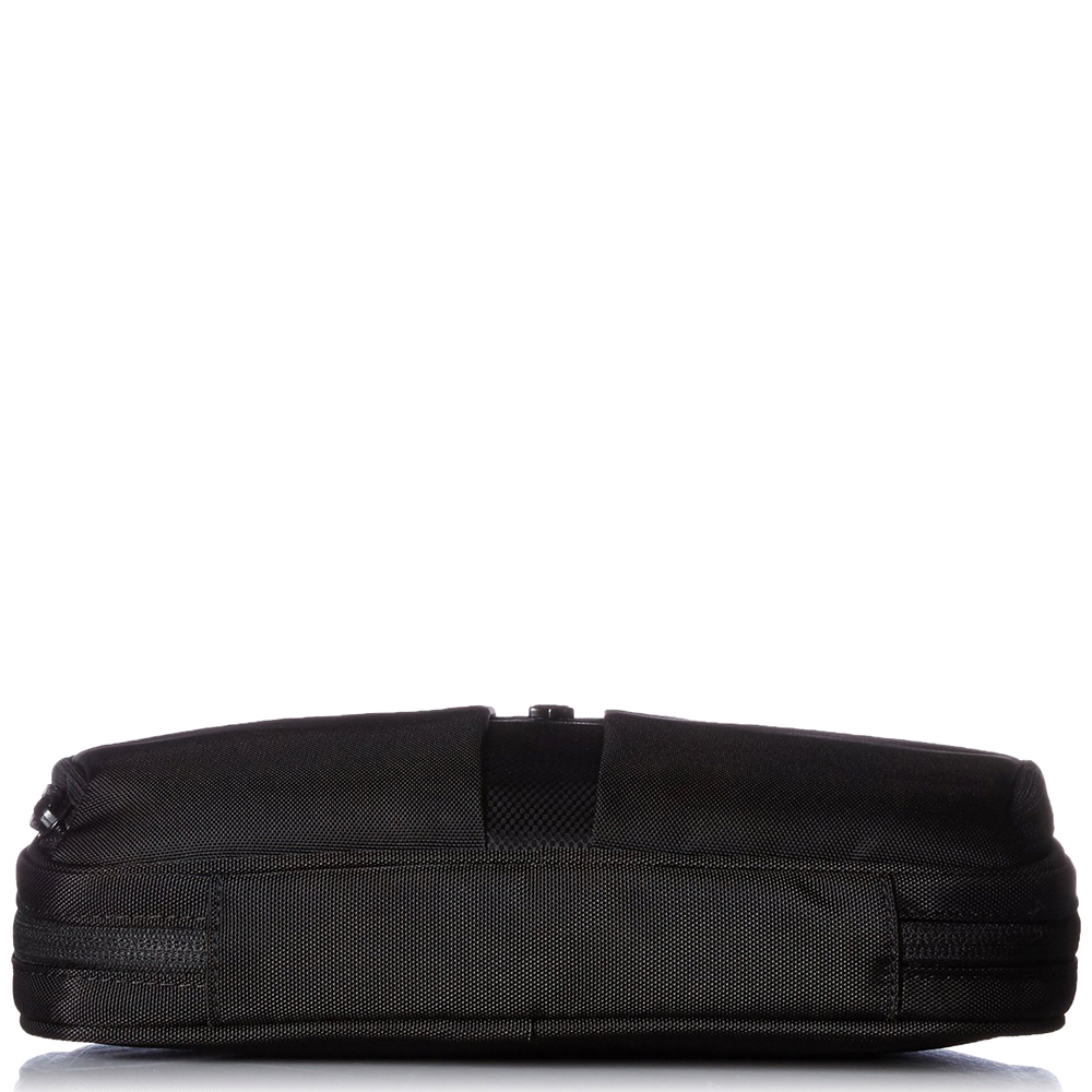 Несессер Victorinox Travel Accessories 4.0 Slimline Toiletry Kit