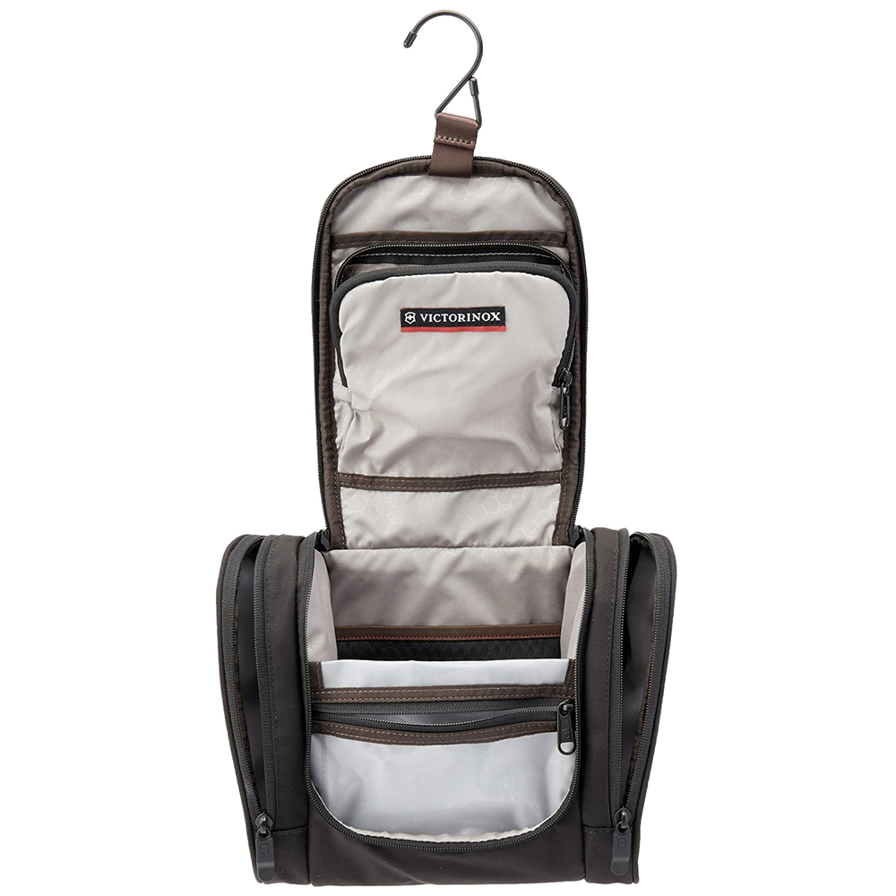Несессер Victorinox Travel Accessories 4.0 Hanging Toiletry Kit