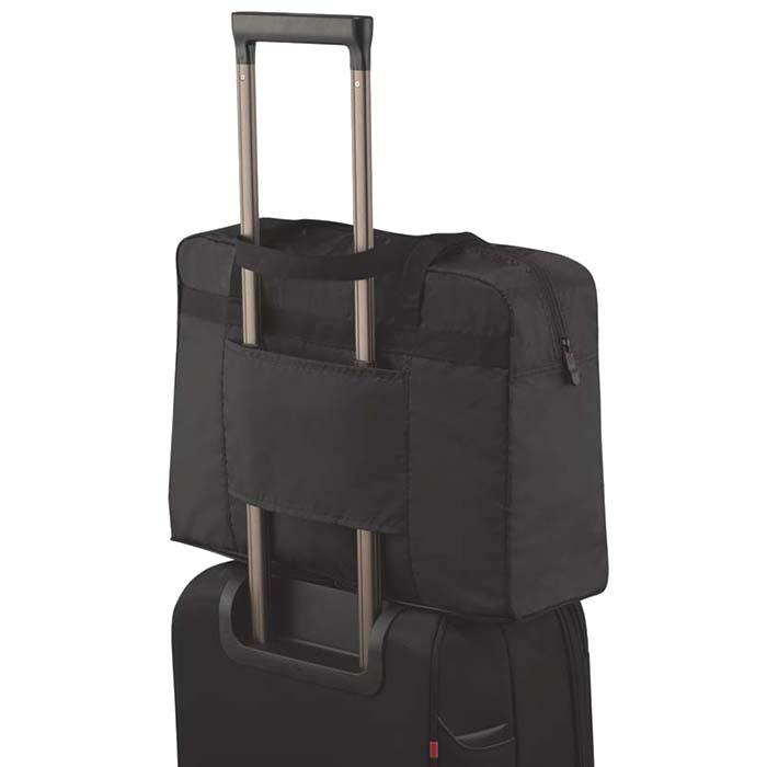 Дорожная сумка Victorinox Travel Accessories 4.0 Packable Day