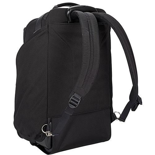 Рюкзак на колесах Tumi Merge Wheeled Backpack, фото
