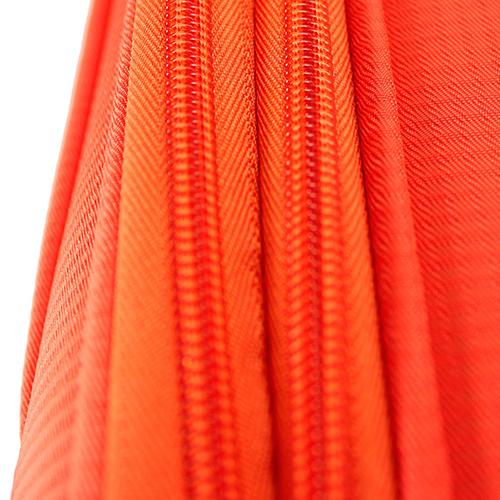 Чемодан большого размера 77х29х47см March Quash в оранжевом цвете, фото