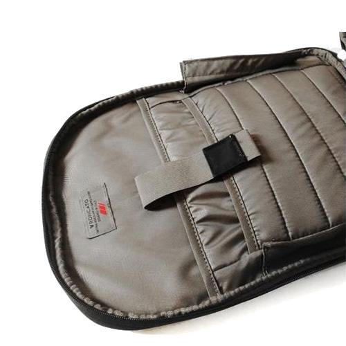Рюкзак на колесах Roncato Speed с телескопической ручкой, фото