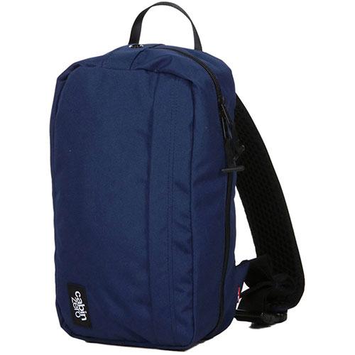 Синий рюкзак CabinZero 11л, фото