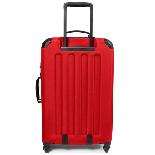 Чемодан 42x67x24см Eastpak Tranzshell M Apple Pick Red, фото