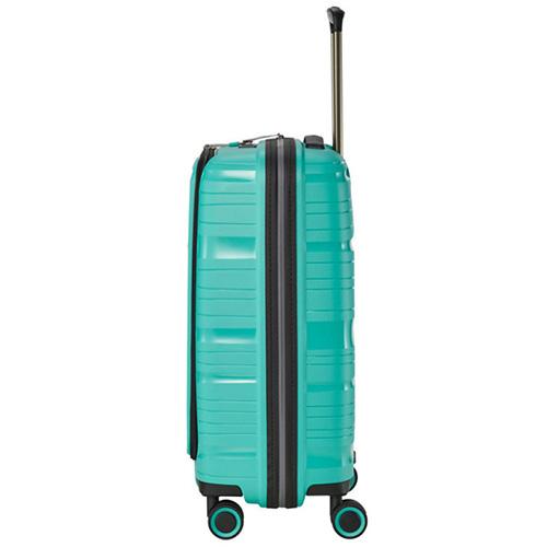 Чемодан с отделением для ноутбука 39x55x23см Travelite Motion, фото