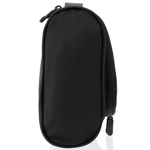 Несессер Victorinox Travel Accessories 4.0 Hanging Toiletry Kit, фото