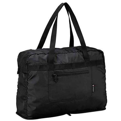 Дорожная сумка Victorinox Travel Accessories 4.0 Packable Day, фото