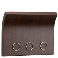 Магнитная ключница Umbra Magnetter, фото