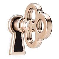Брелок-держатель для ключей Peleg Design MagiKey магнитный, фото
