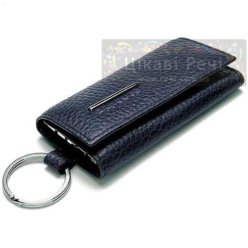 Ключница Piquadro Modus на 4 ключа , фото