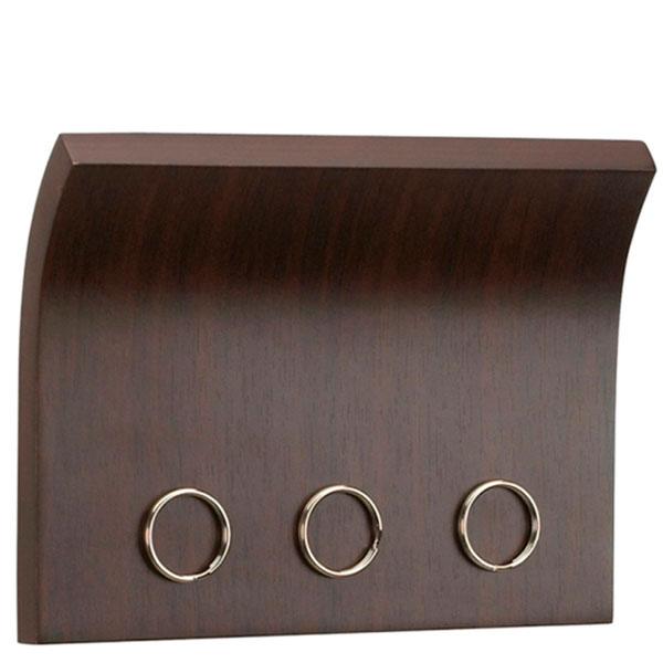 Магнитная ключница Umbra Magnetter