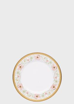 Салатная тарелка Noritake Blooming Splendor 22см, фото