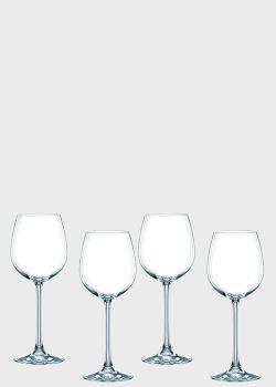 Набор бокалов для вина Nachtmann Vivendi 0,387л 4шт, фото