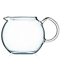 Колба Bodum Spare Beaker запасная 0,5л, фото
