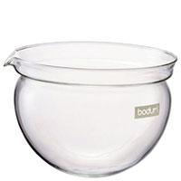 Колба для чайника Bodum Spare Parts 1,5л, фото