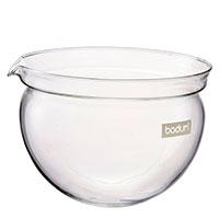 Колба Bodum Spare Beaker запасная 1л, фото