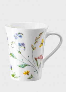 Кружка Rosenthal Spring Vibes из фарфора, фото