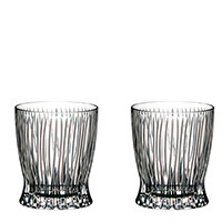 Набор Riedel Tumbler Collection из 2-х бокалов для виски, фото