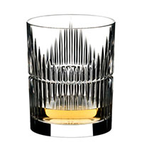 Набор стаканов Riedel Tumbler Collection 323мл для виски, фото