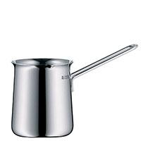 Турка WMF Grand Gourmet серебристого цвета, фото