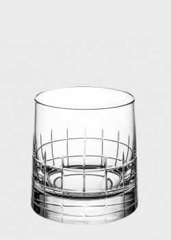 Набор стаканов для виски Christofle Graphik из 6 штук, фото