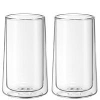 Набор стаканов WMF Iceteatime для чая 270мл, фото