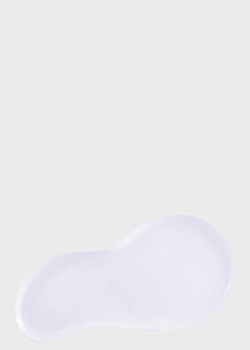Блюдо Noritake Ambience White 38см из фарфора, фото