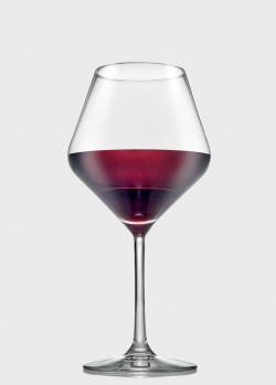 Набор бокалов IVV Tasting hour для красного вина 0,545л 6шт, фото