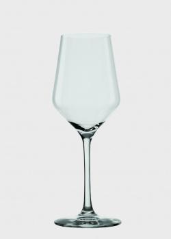 Набор бокалов IVV Tasting hour для вина 0,49л 2шт, фото