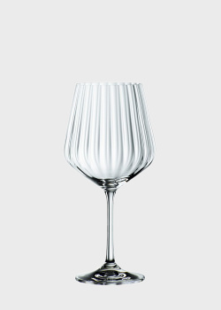 Набор бокалов для коктейлей Dunoon Tastes Good 0,64л 4пр, фото