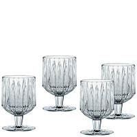 Набор бокалов для вина Nachtmann Jules 260мл из 4 штук, фото