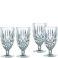 Набор бокалов для коктейля Nachtmann Noblesse 425мл из 4 штук, фото