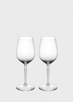 Набор винных бокалов Lalique 100 Points из 2-х штук, фото