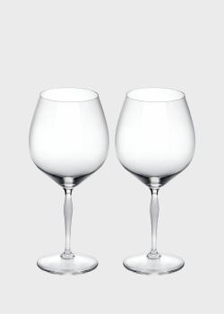 Набор бокалов для вина Lalique 100 Points из 2-х штук, фото