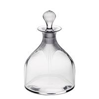 Графин для вина Lalique 100 Points прозрачный, фото