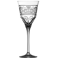 Рюмка для водки и ликера Varga Сrystal Regency Crystal комплект 6 шт, фото