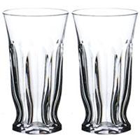 Набор стаканов Rogaska Aulide 14,5см, фото